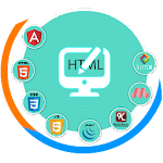HTML Code Play 8.0 (AdFree)