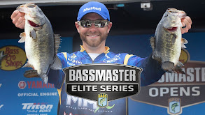 Bassmaster Elite Series thumbnail