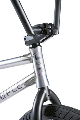 We The People 2021 Trust FC BMX Bike alternate image 3