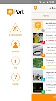 Screenshot of ePart