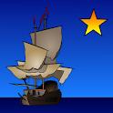 SeaCraft! icon