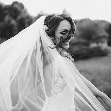 Wedding photographer Oleg Zaycev (olegzaicev). Photo of 13.01.2017