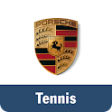 Porsche Tennis Grand Prix icon