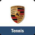 Porsche Tennis Grand Prix icon