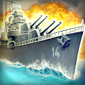 1942 Pacific Front - a WW2 Strategy War Game icon