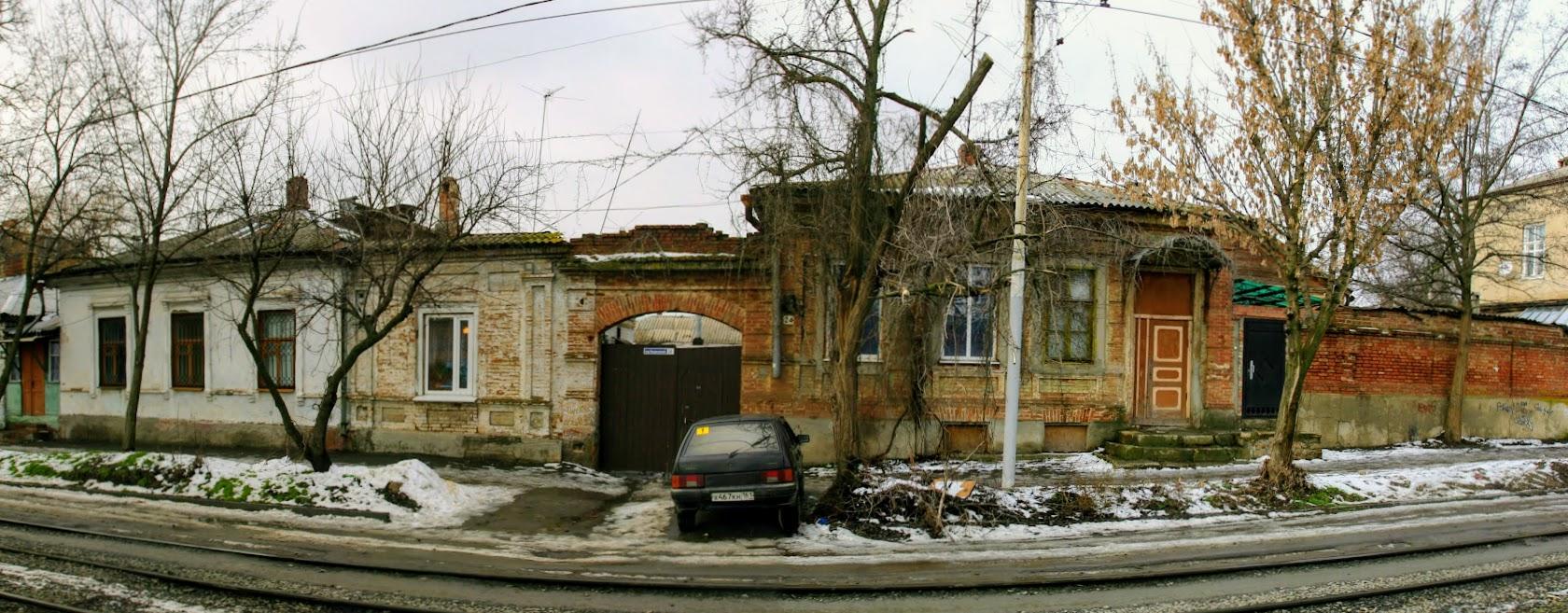 https://sites.google.com/site/istoriceskijtaganrog/nekrasovskij-pereulok/dom-26