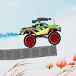 Truck Machine Gun APK