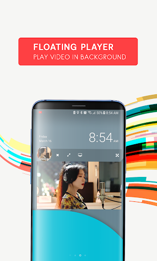 Video Manager for Youtube 3.6.4 screenshots 3
