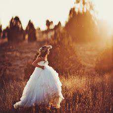 Wedding photographer Valeriya Krasnova (krasnovaphoto). Photo of 15.01.2014