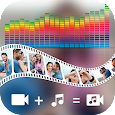 Audio Video Mixer apk