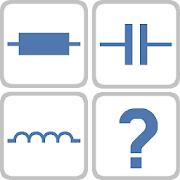 Circuit Calculator Demo