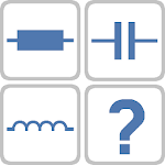 Circuit Calculator Demo Icon