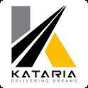 Kataria Automobile Accessbox icon