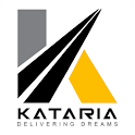 Kataria Automobile Accessbox