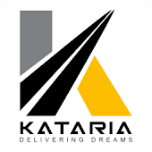 Kataria Automobile Accessbox