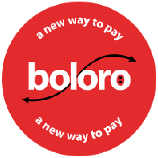 Boloro Pay
