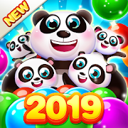 Bubble Shooter 2019