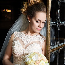 Wedding photographer Stanislav Buyvidas (stas). Photo of 26.01.2017