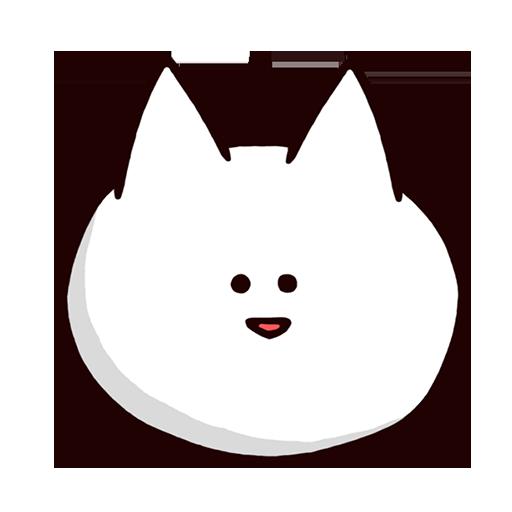 ふんどしパレード avatar image