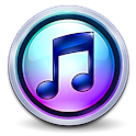 Music-Paradise Pro Downloader icon