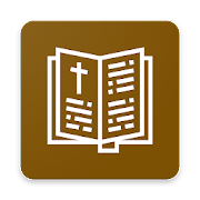 French Holy Bible Offline