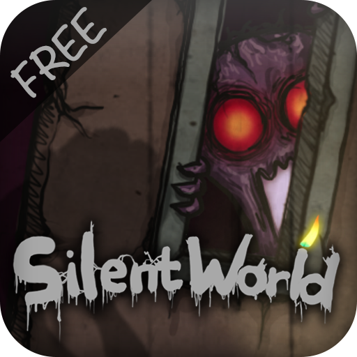 Silent World - Free