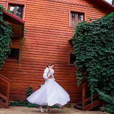 Wedding photographer Tatka Shecko (tatkaphotos). Photo of 21.12.2015