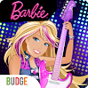 Barbie Supe.. file APK for Gaming PC/PS3/PS4 Smart TV