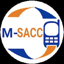 Msacco+ Download on Windows