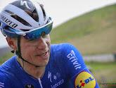 Deceuninck-QuickStep maakt selectie voor de Vuelta bekend, debuut voor twee Belgen