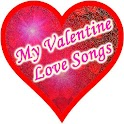 My Valentine Love Songs icon