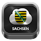 Download Radio Sachsen For PC Windows and Mac