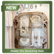 Shabby Chic Decorating Ideas (app)