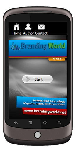 Brandingworld PPT
