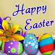 Download EASTER GIF & IMAGES & STRICKER For PC Windows and Mac