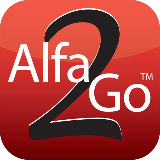 Alfa2go Apps Bei Google Play