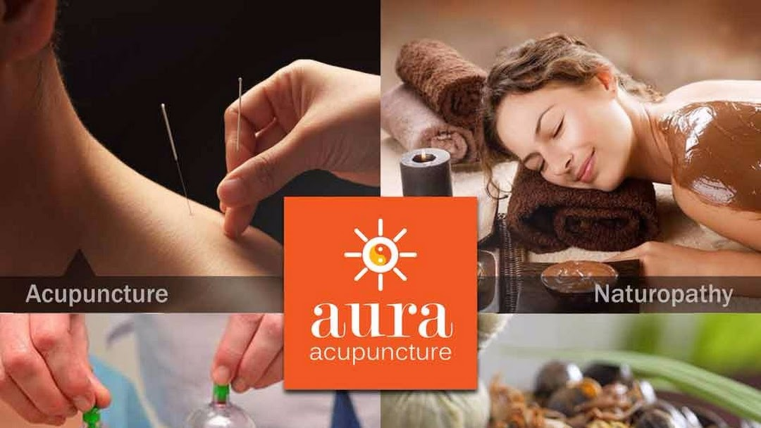 Aura Acupuncture, Hijama, Yoga And Naturopathy Clinic - Acupuncture