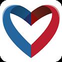 Cardiology Skills icon