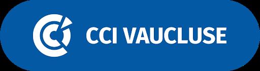 Changer de vie et entreprendre   CCI VAUCLUSE Mardi 10  mars