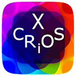 CRiOS X - ICON PACK 10.7 (Patched)