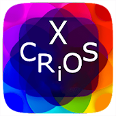 CRiOS X - ICON PACK