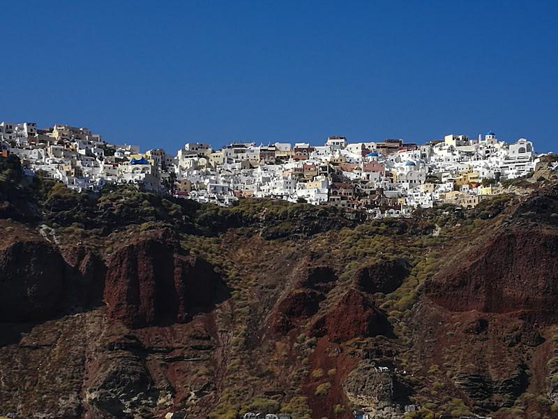 Santorini di elisabetta_de_carli