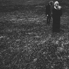 Wedding photographer Vitaliy Abramchuk (AVDreamer). Photo of 04.12.2014