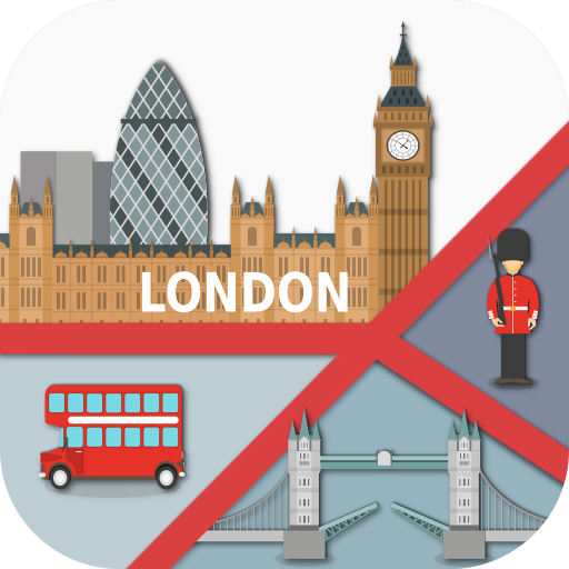 London Travel Guide file APK for Gaming PC/PS3/PS4 Smart TV