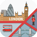 London Travel Guide file APK Free for PC, smart TV Download