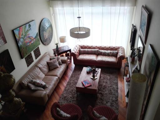 Casas en Venta - Bogota, Niza Norte 642-4214