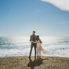 Wedding photographer Giovanni Valdebenito (giov). Photo of 05.10.2015