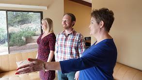 Search for a Sedona Mountain Home thumbnail