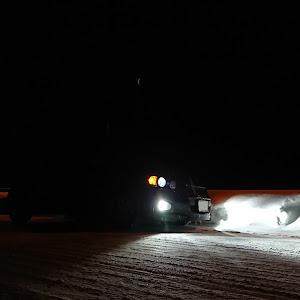 ソニック KT300 LTのカスタム事例画像 ナイトさんの2019年01月06日21:47の投稿