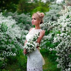 Wedding photographer Tatyana Shadrina (tatyanashadrina). Photo of 17.05.2018
